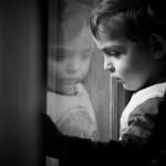 psicologos coruña infantiles