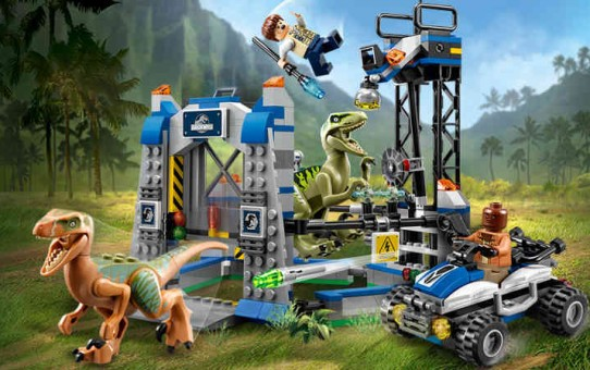 comprar lego online juguetes