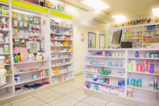como vender medicamentos online en España
