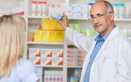 farmacias de venta a distancia