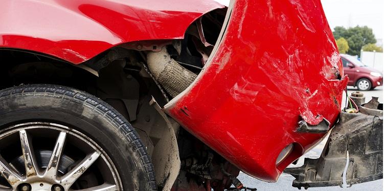 calcular valor venal vehiculo
