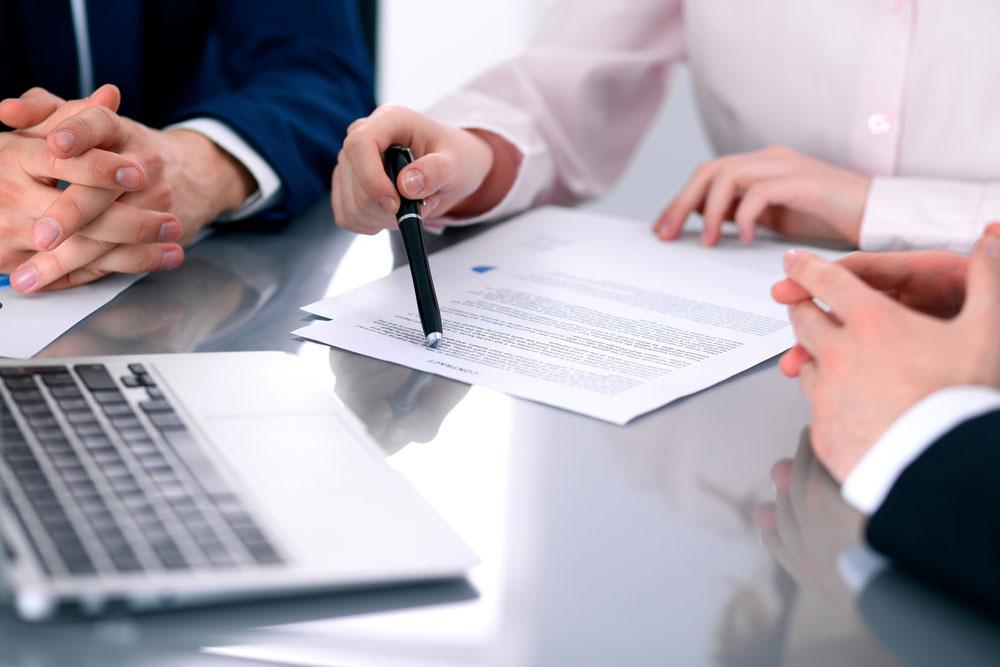 abogados-especialistas-en-reclamacion-a-ayuntamientosabogados-especialistas-en-reclamacion-a-ayuntamientos