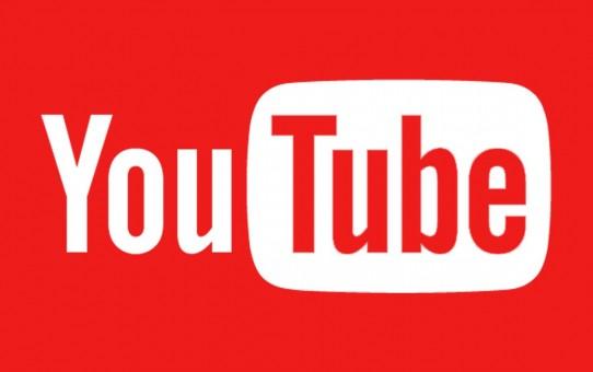 posicionar-videos-en-youtube