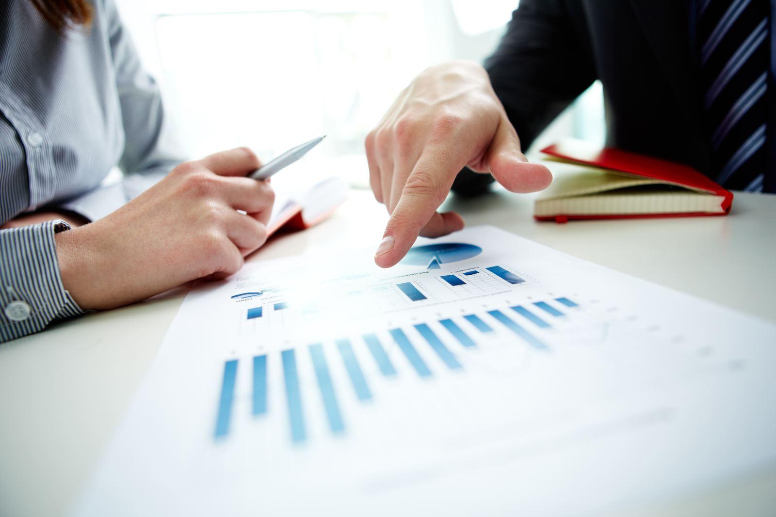 Máster Responsabilidad Social Corporativa Empresarial