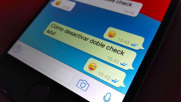 Cómo-quitar-el-doble-check-azul-en-Whatsapp-1