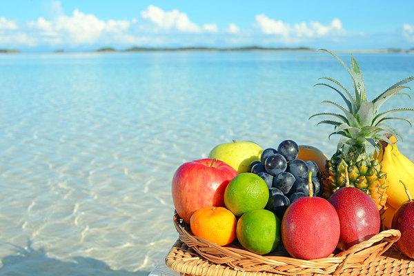 mejores-frutas-para-llevar-a-la-playa-2