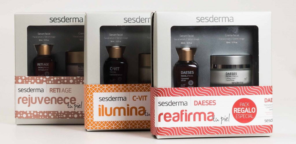 Sesderma-packs-1