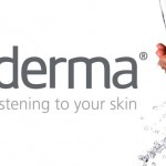 sesderma-packs-2