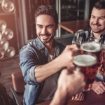 comprar cerveza artesana gallega online